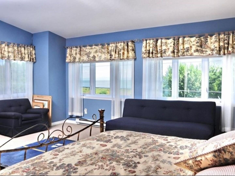 location du chalet casa escondida petite rivi re saint fran ois charlevoix qu bec canada. Black Bedroom Furniture Sets. Home Design Ideas