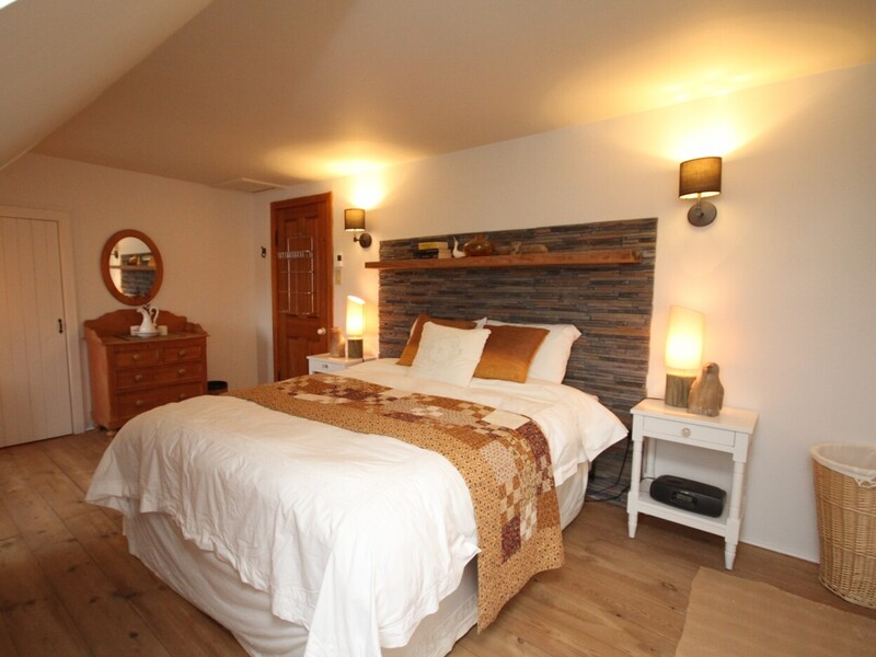 Location du chalet chalet val royal val morin for Chambre de commerce laurentides