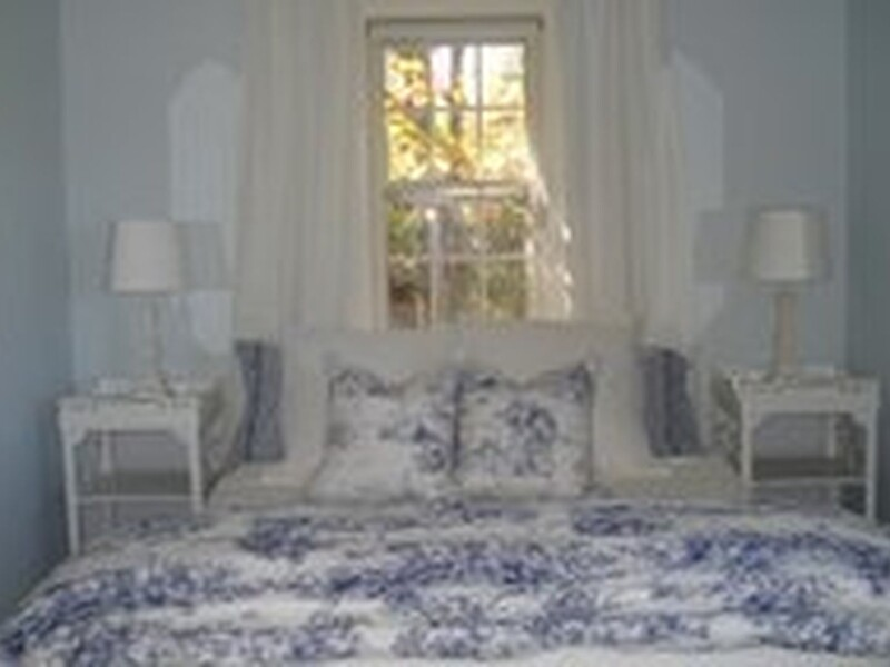 location du chalet vues de l 39 oc an ogunquit ogunquit. Black Bedroom Furniture Sets. Home Design Ideas