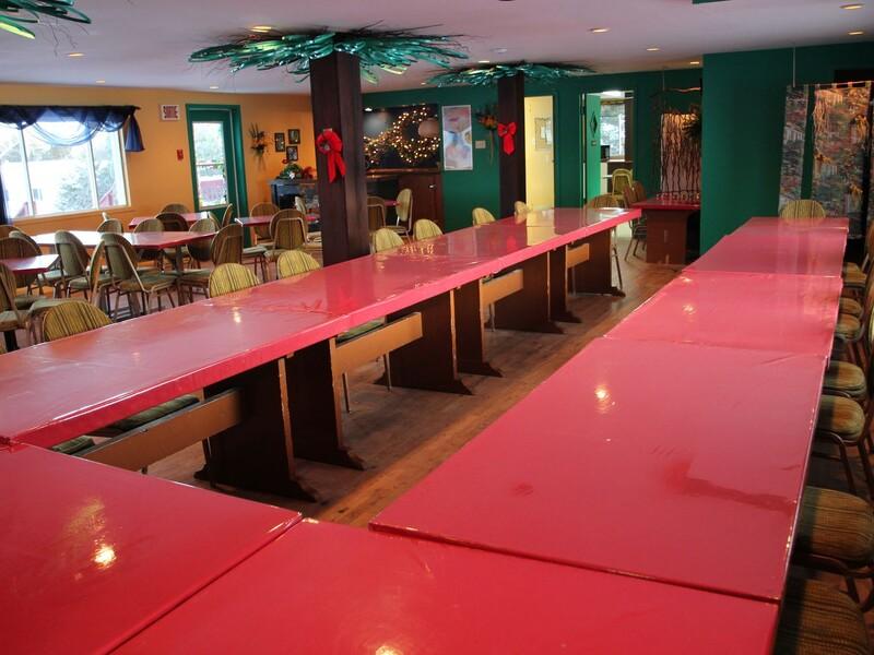 Bar rencontre lanaudiere